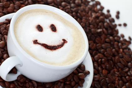 7 gr nde warum sich kaffee trinken im b ro lohnt. Black Bedroom Furniture Sets. Home Design Ideas